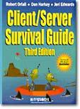 Client/Server Survival Guide