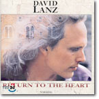David Lanz - Return to the Heart