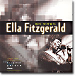 Ella Fitzgerald - Original Golden Album