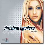 Christina Aguilera - Mi Reflejo