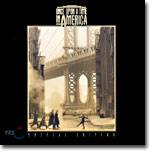 Once Upon A Time In America (�� ���� �� Ÿ�� �� �Ƹ޸�ī) OST