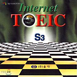 Internet Toeic S3