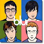 Blur - The Best Of Blur