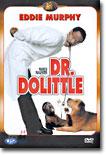 닥터 두리틀 1 (1Disc)