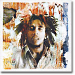 Bob Marley & The Wailers - One Love: The Very Best Of Bob Marley & The Wailers