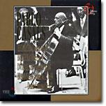 Pablo Casals 엘가 / 브루흐 / 드보르작 / 브람스 : 첼로 협주곡 - 파블로 카잘스