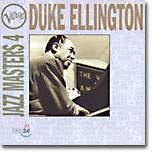 Jazz Masters 4 - Duke Ellington