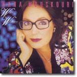 Nana Mouskouri - Why Worry