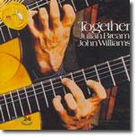 Julian Bream / John Williams - Together