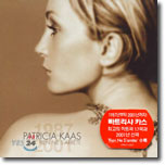 Patricia Kaas - Best Of 1987-2001