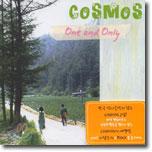 코스모스 (Cosmos) - One And Only