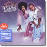 Outkast - Big Boi & Dre Present...