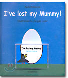 I've lost my Mummy! (����+������ 1)