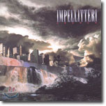 Impellitteri - Crunch