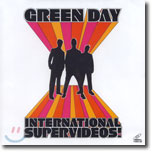Green Day �׸����� - International Supervideos!