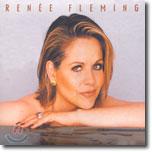 Renee Fleming - Renee Fleming (Special Package)