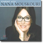 Nana Mouskouri - The Greatest Hits