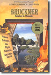 Bruckner : Symphony No.4 (Scenes Of Austria)