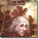 Leo Ferre - Avec Le Temps
