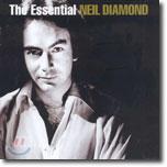 Neil Diamond - The Essential Neil Diamond