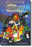 천녀유혼 A Chinese Ghost Story