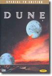 듄 SE Dune Special TV Edition