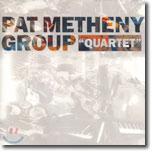 Pat Metheny Group - Quartet