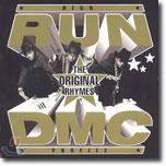 Run DMC - High Profile The Original Rhymes