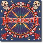 Megadeth - Capitol Punishment