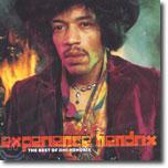 Jimi Hendrix - Experience Hendrix / The Best Of Jimi Hendrix