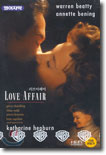 ���� ����� Love Affair - �������, �ڸ�