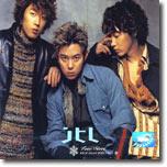 JTL (제이티엘) 1.5집 - Love Story