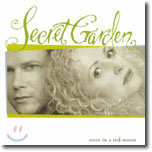 Secret Garden - Once In a Red Moon