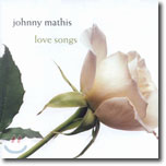 Johnny Mathis - Love Songs