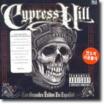 Cypress Hill - Los Grandes Exitos Espanol