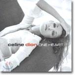 Celine Dion - One Heart