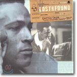 Marvin Gaye - Lost & Found: Love Starved Heart