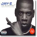 Jay-Z - The Blueprint 2: The Gift & The Curse