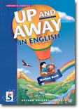 Up and Away in English 5 : Student Book