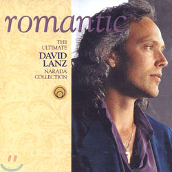David Lanz - Romantic: The Ultimate Narada Collection