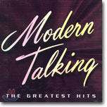 Modern Talking - The Greatest Hits 1984~2002
