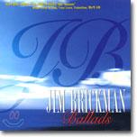 Jim Brickman - Ballads