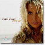 Jessica Simpson - In This Skin