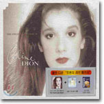 Celine Dion - The French Love Album