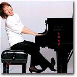 Chie Ayado - Love