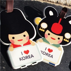 [MIRACLE KOREA] �̶�Ŭ�ڸ��� ����ij���� Ʈ���������
