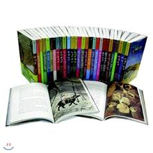 문화상품권5천원증정/다림 세계문학세트 (전30권)