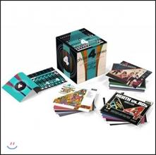 페이즈 4 스테레오 스펙터큘러 - 크로스오버 컬렉션 2집 (Phase 4 Stereo Spectacular - Nice 'n' Easy)