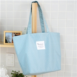[30%Ư������]check shopper bag : üũ���۹�