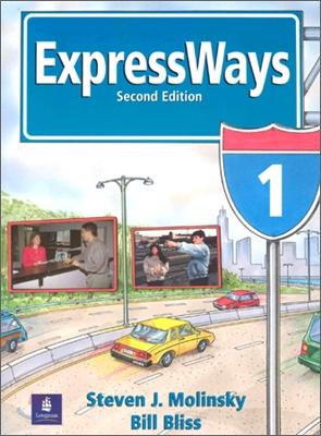 Expressways 1 : Student Book
